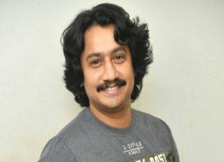 sanvij-kannada-actor