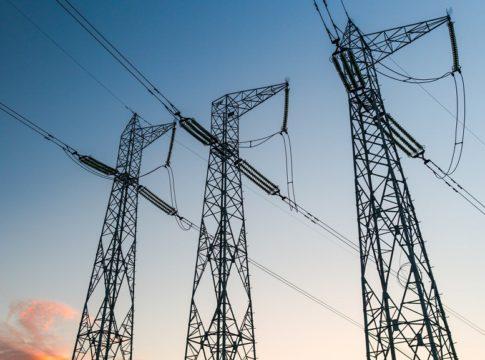 electricity-amendment act