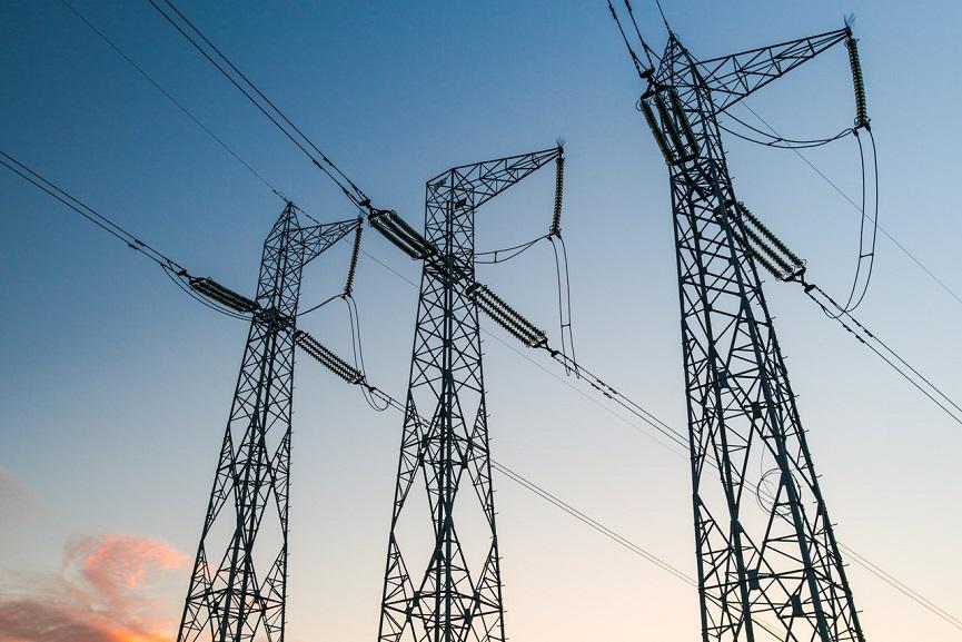 electricity-india