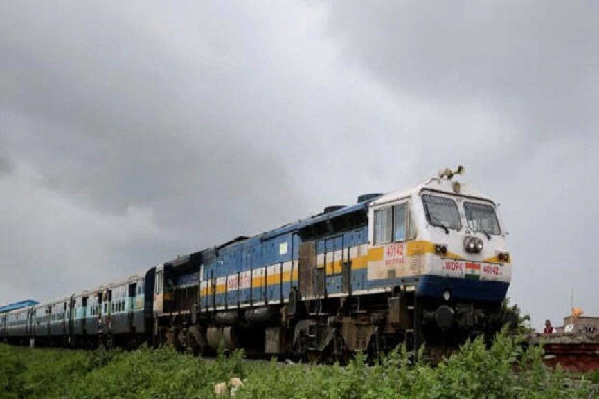 trains-to-resume-services-in-kerala
