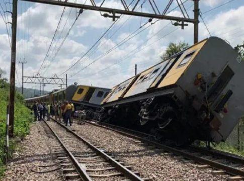 train_collidion