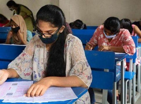 University Exams In Kerala