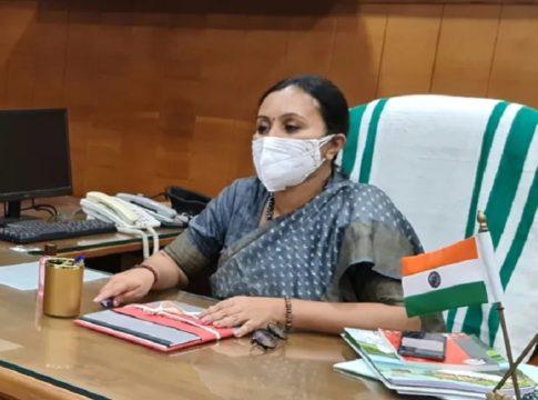 Sika virus; Health Minister urges caution
