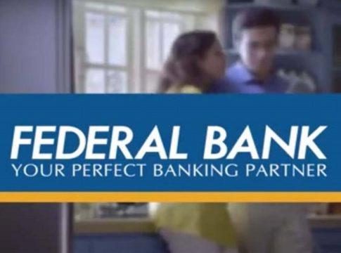 federal-bank-news