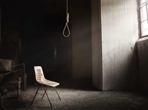 student hanged in Idukki