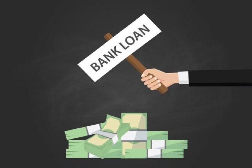 Bank Loan Kannur