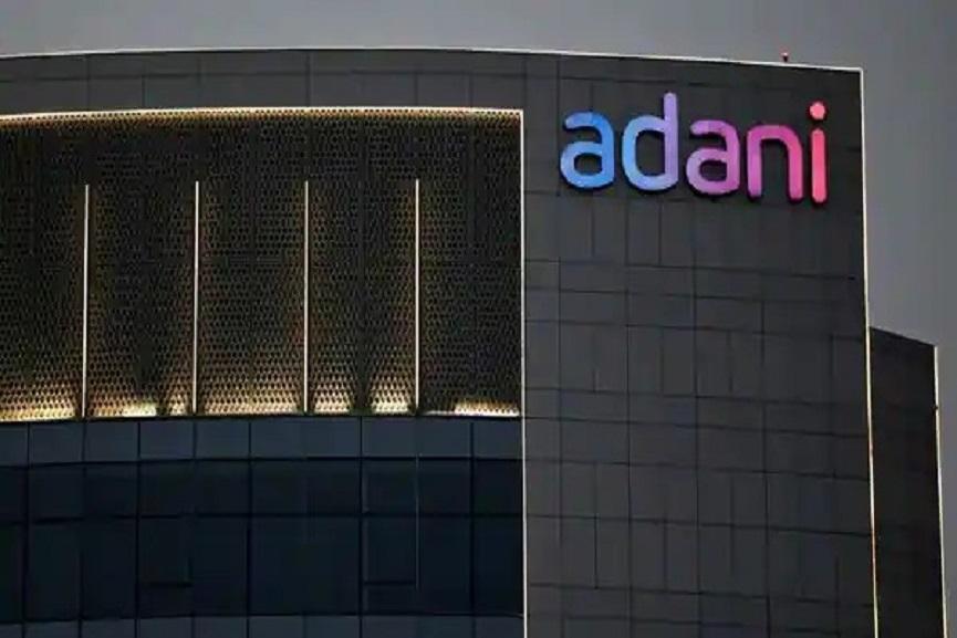 adani-group-companies