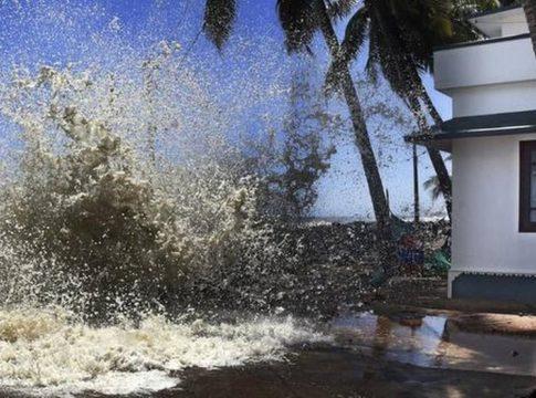 malapppuram sea attack