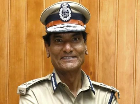 anil-kant-dgp-questioned-in-moson-case