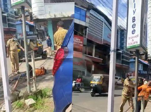 malappuram news