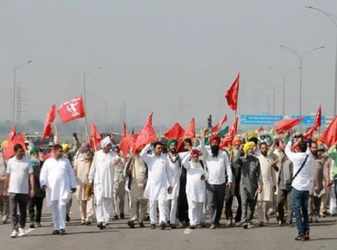 farmers-protest=against-fuel-price