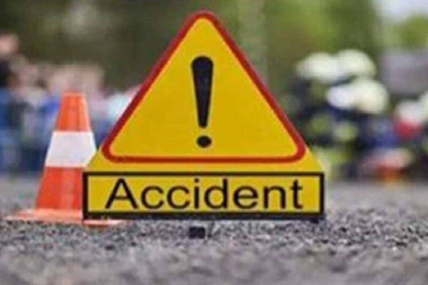 lorry accident in kozhikode