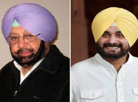 Amarinder-Singh-Navjot-Singh-Sidhu