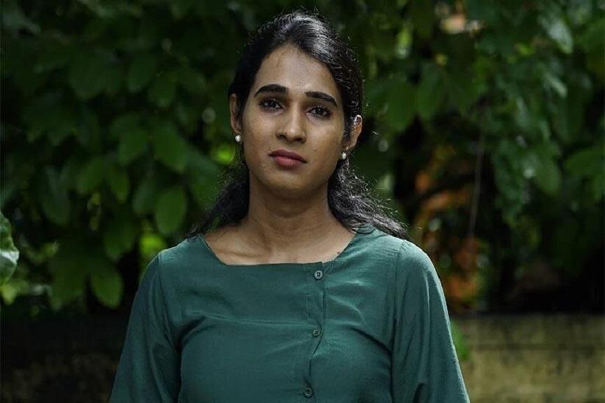 Ananya Kumari