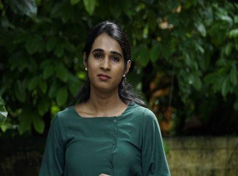 Ananya Kumary