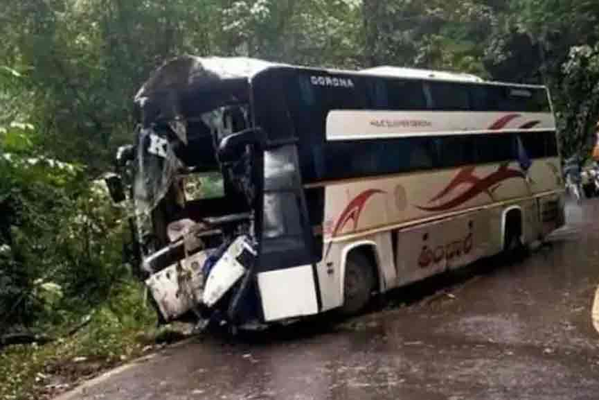 Bus-Accident-in-Kannur