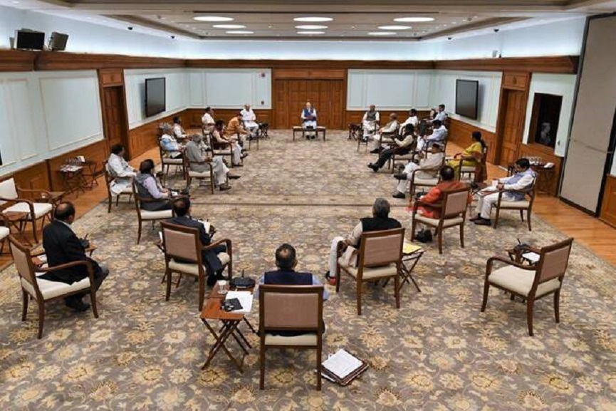 CabinetMeeting-union