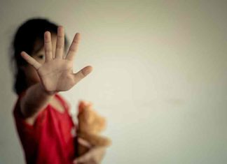 Child abuse in Palakkad
