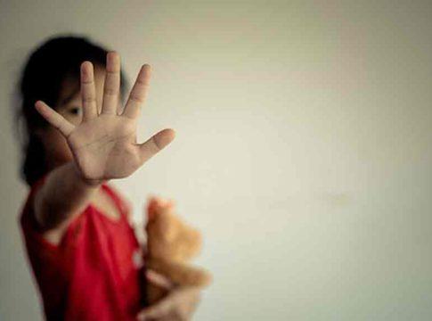 Vandipperiyar Rape Case