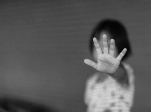 Child Abuse Kerala