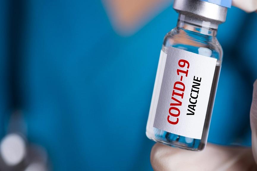 Covid Vaccine Kerala