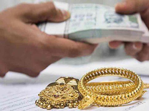 Fraud-of-crores in Kasaragod