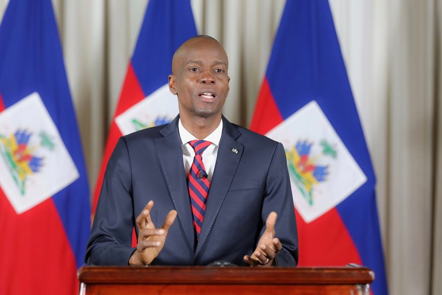haiti-president-assassinated-emergency-army-take-over-the-charge