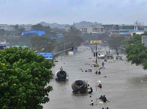 Heavy-Rain-in-Maharashtra