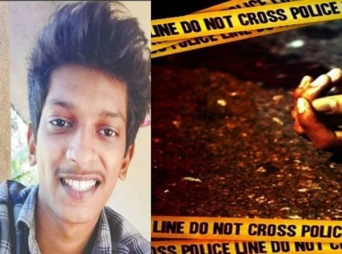 eranakulam mulanthuruthi murder case