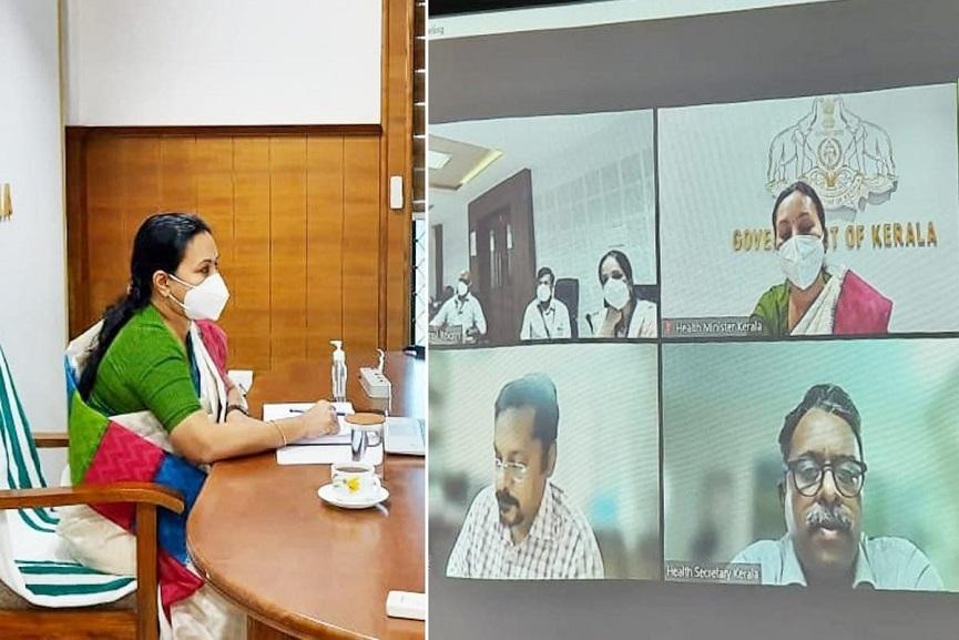 Kerala Health News