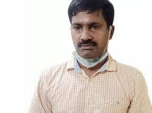 kozhikode rape case
