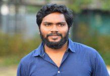 MalabarNews_pa ranjith
