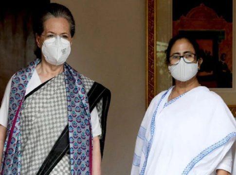 Mamata-Banerjee-Meets Sonia