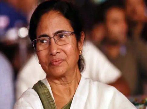 Mamatha-Banerjee