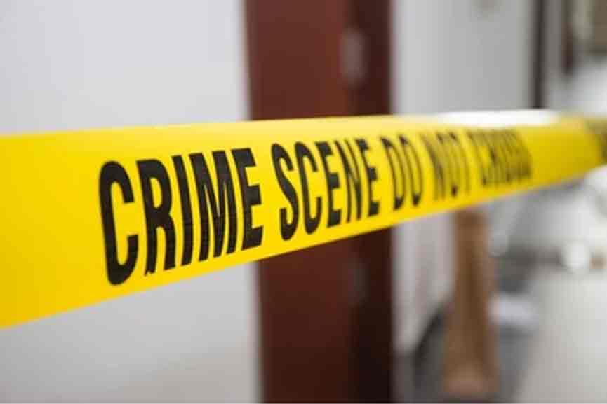 Burned body found at Varkala