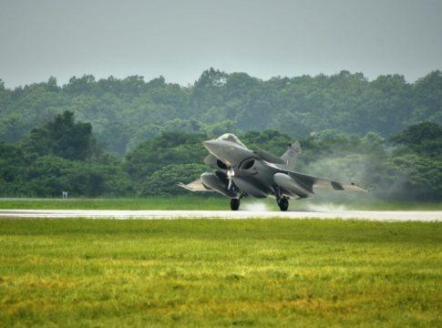 indian-navy-gets-3-more-rafale-jets