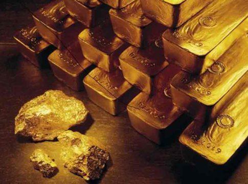 Ramanattukara-Gold-Smuggling