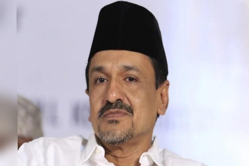 sadiq ali thangal on covid restrictions