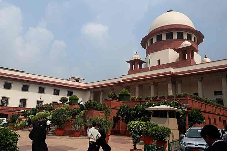 Mullaperiyar case in Supreme Court today