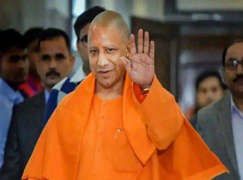 Uttar-Pradesh-CM-Yogi-Adityanath