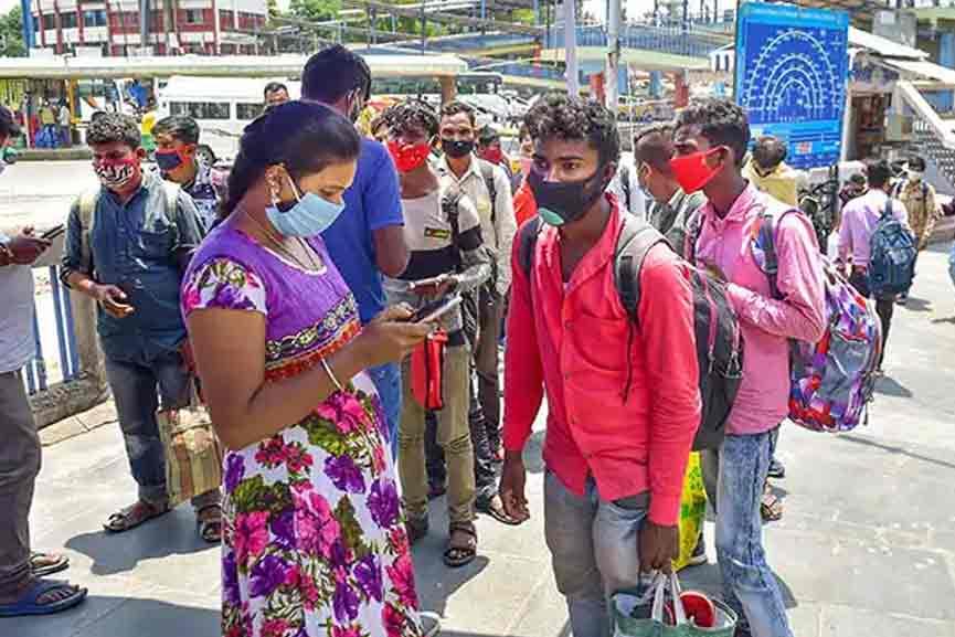 Karnataka Relaxes Covid Curbs