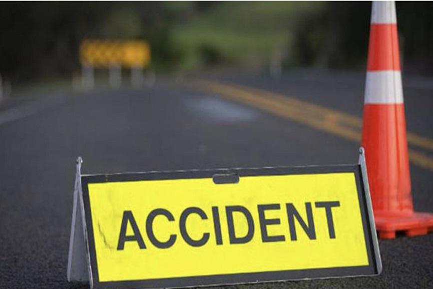 accident-una-policemen kiled