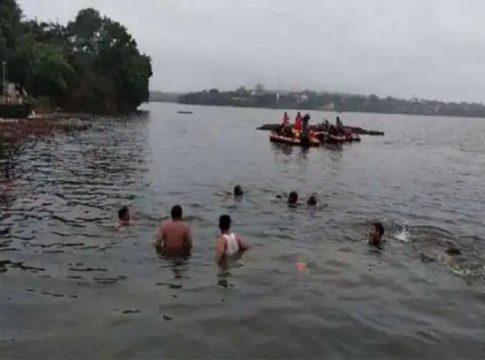 ayodhya-saryu-drown