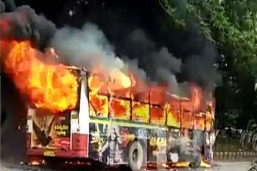 kalamassery-bus-burning-case