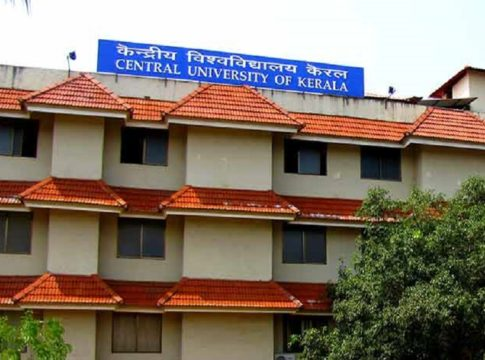 central-university-kasargod