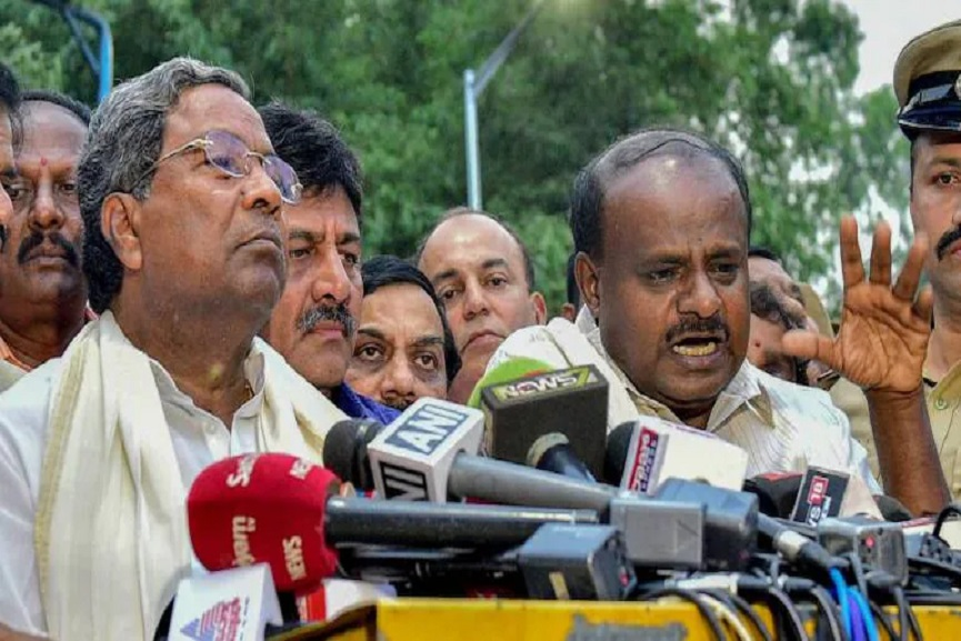 congress-jds-leaders-in-karnataka