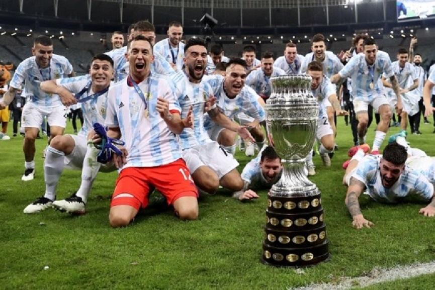cop america_argentina
