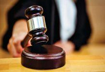 Shyni murder case-malappuram
