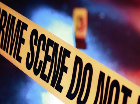 crime-ayoor-kollam