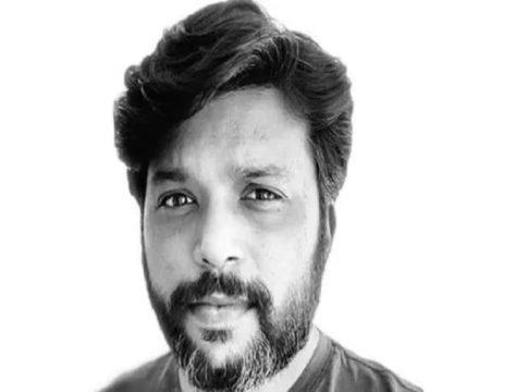 danish siddiqui-killed-afgan